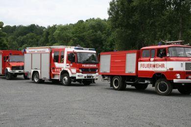 150 Jahre Feuerwehr Grossschoenau Bild 155