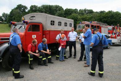 150 Jahre Feuerwehr Grossschoenau Bild 156