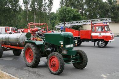 150 Jahre Feuerwehr Grossschoenau Bild 157
