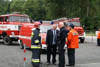 150 Jahre Feuerwehr Grossschoenau Bild 158