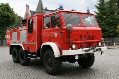 150 Jahre Feuerwehr Grossschoenau Bild 159