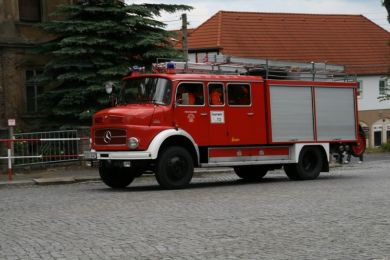150 Jahre Feuerwehr Grossschoenau Bild 160