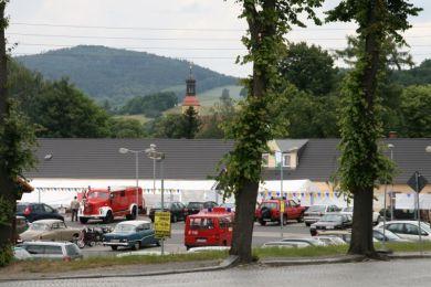 150 Jahre Feuerwehr Grossschoenau Bild 161