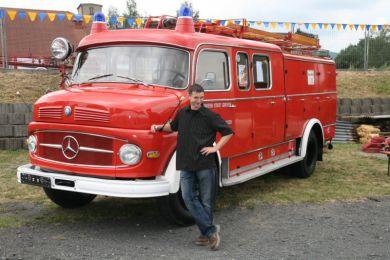 150 Jahre Feuerwehr Grossschoenau Bild 162