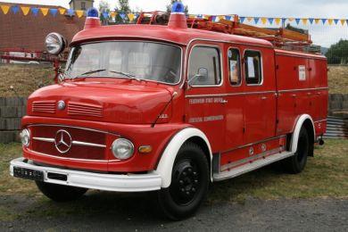 150 Jahre Feuerwehr Grossschoenau Bild 163
