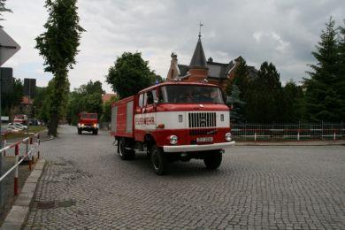 150 Jahre Feuerwehr Grossschoenau Bild 164