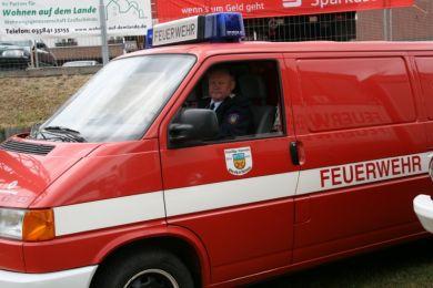 150 Jahre Feuerwehr Grossschoenau Bild 165