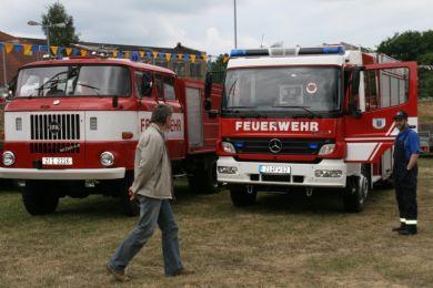 150 Jahre Feuerwehr Grossschoenau Bild 167