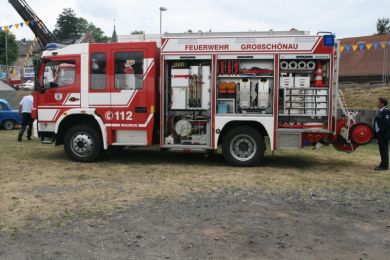 150 Jahre Feuerwehr Grossschoenau Bild 171
