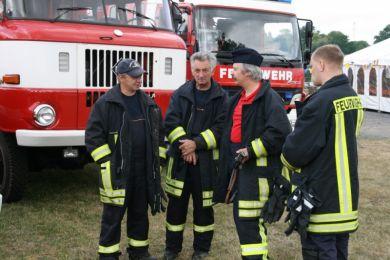 150 Jahre Feuerwehr Grossschoenau Bild 184