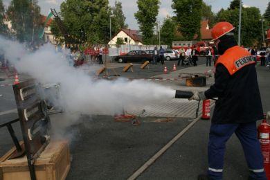 150 Jahre Feuerwehr Grossschoenau Bild 18