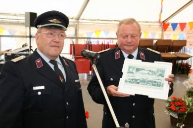 150 Jahre Feuerwehr Grossschoenau Bild 206