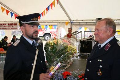 150 Jahre Feuerwehr Grossschoenau Bild 207