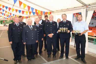 150 Jahre Feuerwehr Grossschoenau Bild 208