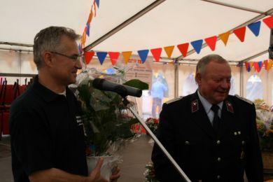 150 Jahre Feuerwehr Grossschoenau Bild 211
