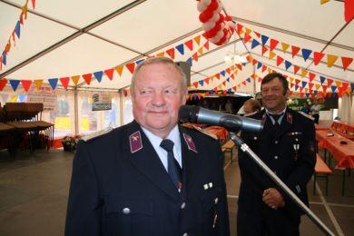 150 Jahre Feuerwehr Grossschoenau Bild 213
