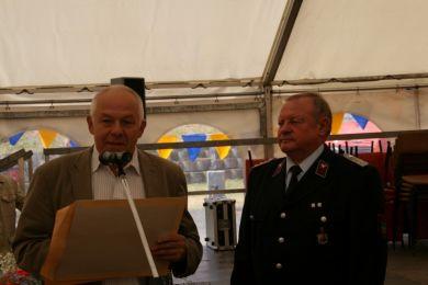 150 Jahre Feuerwehr Grossschoenau Bild 217