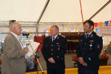 150 Jahre Feuerwehr Grossschoenau Bild 218