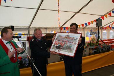 150 Jahre Feuerwehr Grossschoenau Bild 222