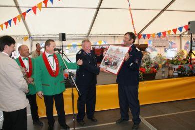 150 Jahre Feuerwehr Grossschoenau Bild 227