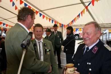 150 Jahre Feuerwehr Grossschoenau Bild 228