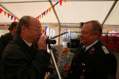 150 Jahre Feuerwehr Grossschoenau Bild 229