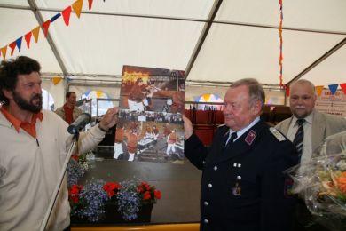 150 Jahre Feuerwehr Grossschoenau Bild 232