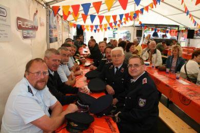 150 Jahre Feuerwehr Grossschoenau Bild 239