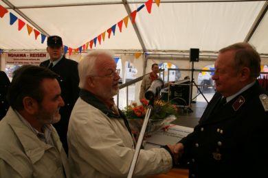 150 Jahre Feuerwehr Grossschoenau Bild 240