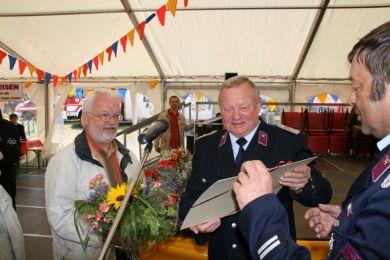 150 Jahre Feuerwehr Grossschoenau Bild 241
