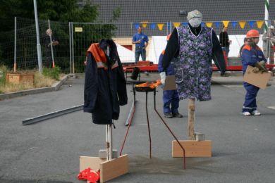 150 Jahre Feuerwehr Grossschoenau Bild 35