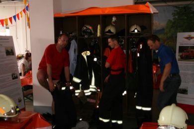 150 Jahre Feuerwehr Grossschoenau Bild 38