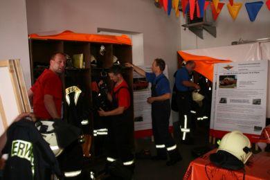 150 Jahre Feuerwehr Grossschoenau Bild 42