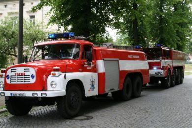150 Jahre Feuerwehr Grossschoenau Bild 43