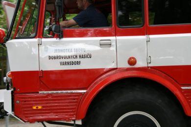 150 Jahre Feuerwehr Grossschoenau Bild 44