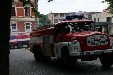 150 Jahre Feuerwehr Grossschoenau Bild 45
