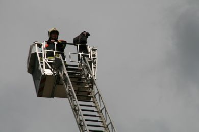 150 Jahre Feuerwehr Grossschoenau Bild 53