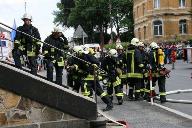 150 Jahre Feuerwehr Grossschoenau Bild 54