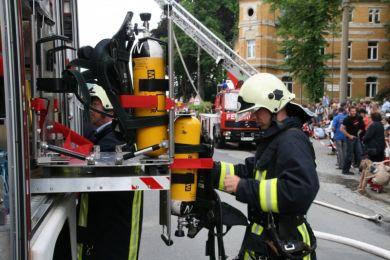 150 Jahre Feuerwehr Grossschoenau Bild 56