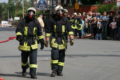 150 Jahre Feuerwehr Grossschoenau Bild 57