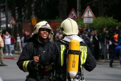 150 Jahre Feuerwehr Grossschoenau Bild 58