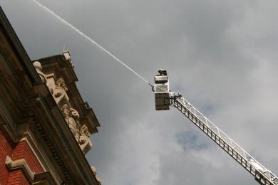 150 Jahre Feuerwehr Grossschoenau Bild 61