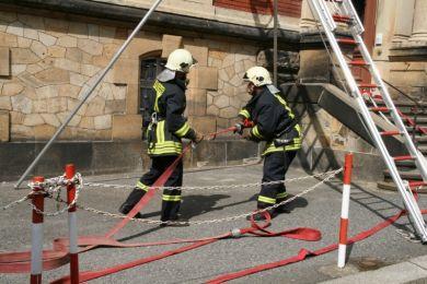 150 Jahre Feuerwehr Grossschoenau Bild 63