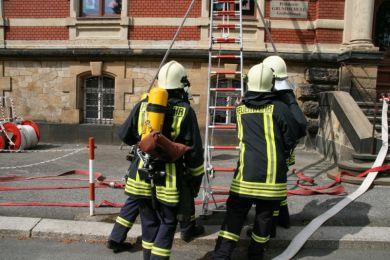 150 Jahre Feuerwehr Grossschoenau Bild 64