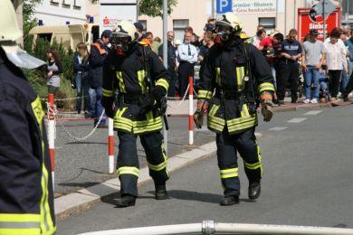 150 Jahre Feuerwehr Grossschoenau Bild 65