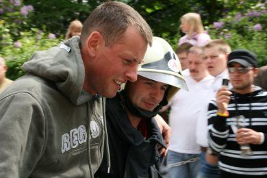 150 Jahre Feuerwehr Grossschoenau Bild 66
