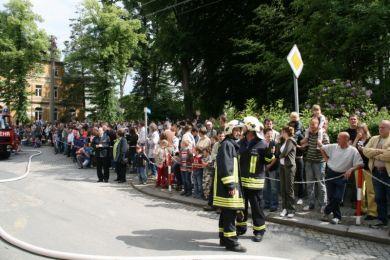 150 Jahre Feuerwehr Grossschoenau Bild 67