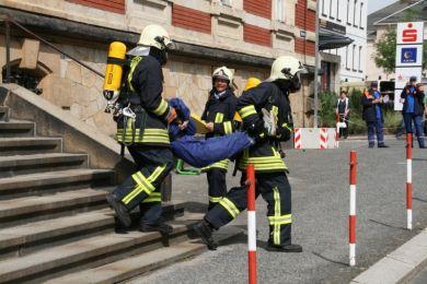 150 Jahre Feuerwehr Grossschoenau Bild 68
