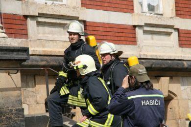 150 Jahre Feuerwehr Grossschoenau Bild 70