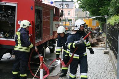 150 Jahre Feuerwehr Grossschoenau Bild 71